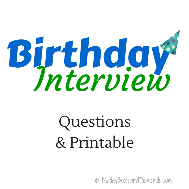 boots interview questions Prepare best answers to boots the chemists interview questions do you think you are overqualified for this position behavioral based boots the chemists interview questions, what kinds of situations do you find most stressful.