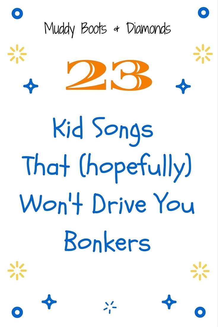Kid Christmas Songs For Church